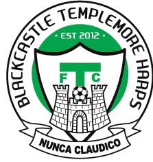 BT-Harps-Logo