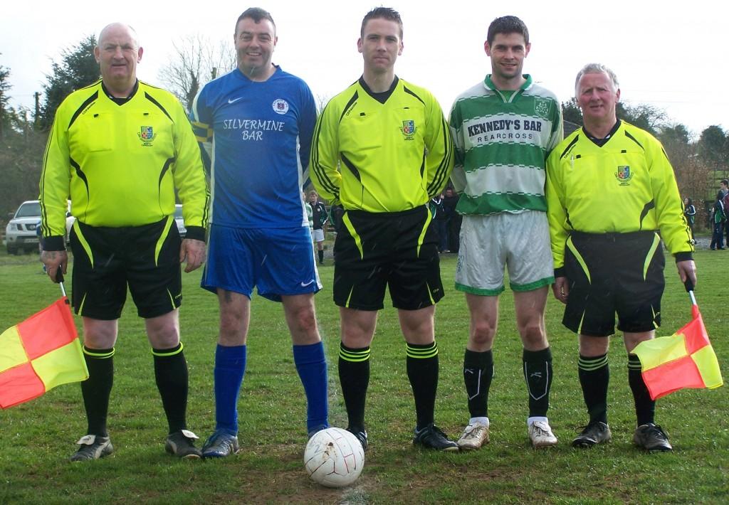 04-21-13 - Captains-Officials